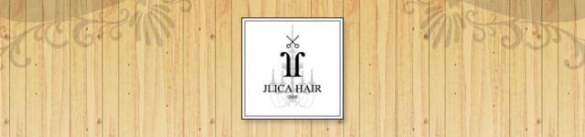 JLICA HAIR